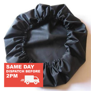 Deluxe Protective Rain Cover - Pipe Band Snare Drum Accessories
