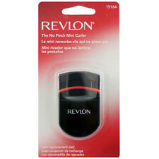 REVLON The No Pinch Mini Eyelash Curler New and Sealed