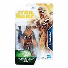STAR WARS SOLO: FORCE LINK 2.0: CHEWBACCA