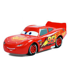 Disney Pixar Cars 3 Diecast Metal No.86 95 Mater Sally Frank Mack Flo Cruz Toy Cars1 No.95 Lightning McQueen
