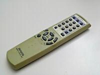 Original Aiwa RC-ZAT04 Fernbedienung / Remote, 2 Jahre Garantie
