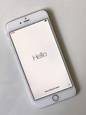 Apple Iphone 6+ Plus 64 GB Desbloqueado (O2) fue Teléfono inteligente Oro buena condición
