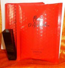 """2 x STARCK Paris """" PEAU D´AMOUR """" 2 x 7,5ml Eau de Parfum Taschenzerstäuber"""