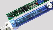 110V USA Plug 60W Solder Welder Soldering Station Iron Adjustable Temperature