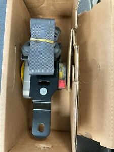 NEW AND UNUSED HYUNDAI AMICA 2006-ONWARDS FRONT LEFT HAND SEAT BELT 8887005250LM