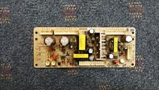 Samsung PS42V6SX Sub-Power Supply BN96-01856A (#191)