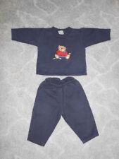 Freizeit H&M Baby-Kleidungs-Sets & -Kombinationen für Jungen