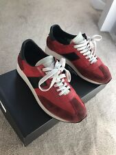 c3f65c88e6a Saint Laurent men trainers running shoes sneakers 100% genuine rare article