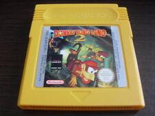 Jeu vidéo Nintendo Game boy Donkey Kong Land 2