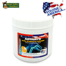 Equine America Airways Xtra Powder (454g)
