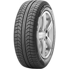 KIT 2 PZ PNEUMATICI GOMME PIRELLI CINTURATO ALL SEASON PLUS XL 205/50R17 93W  TL