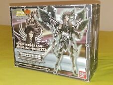 MYTH CLOTH BANDAI HADES GOD CLOTH