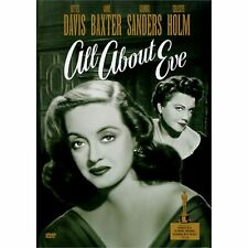 All About Eve Buy 3 get 2 free!