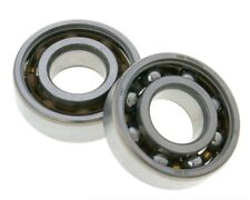 Derbi GPR 50 Nude 06- Malossi MHR Crankshaft Bearings