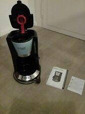 Kaffeemaschine russell hobbs