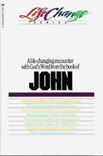 LifeChange: John 20 (2018, Paperback)