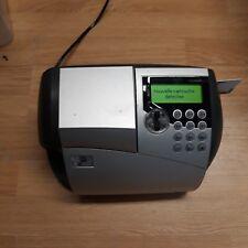 La machine à affranchir MyMail de Francotyp Postalia