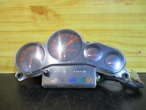 Bloc Compteur Honda VF 1000 F F1 sc15