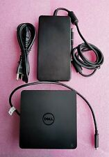 Laptop Docking Stations for Dell for sale | eBay