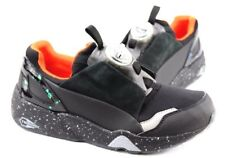 Puma Alexander McQueen Disc Lifestyle / Athletic Sneakers 359503 01