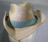 aa5fe900eee Outdoor Research OR Wind Warrior Hat Black S M 727602171722