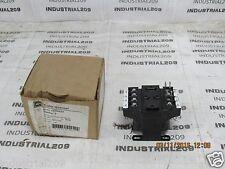 CUTLER HAMMER TRANSFORMER C0050E2A SER 2 NEW IN BOX
