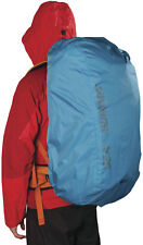 SEA TO SUMMIT WATERPROOF PACK COVER LARGE BLUE ( 70-95 LITRE)