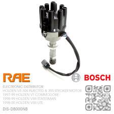 RAE DISTRIBUTOR V8 195kW 5.0L & 215kW 5.7L [HSV VT CLUBSPORT/GTS/MANTA/SENATOR]