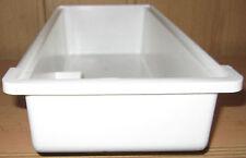 Schublade für Industrienähmaschine