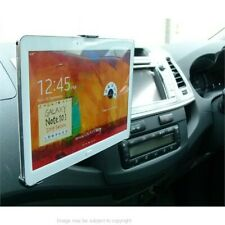 Easy Fit Air Vent Car Mount for Galaxy Note 10.1 2014