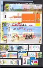 Nederland Jaargang 2007 compleet luxe postfris (MNH)