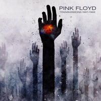 Pink Floyd : Transmission 1967-1968 CD 2 discs (2019) ***NEW*** Amazing Value