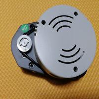 360 S6 360 S5 360 S7 Robot Staubsauger Saugroboter Wischfunktion Mopp Vacuum