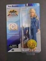 Mego Charlie's Angels Kris Munroe/Farrah Fawcett Doll Action Figure Collectible