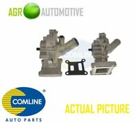 COMLINE ENGINE COOLING WATER PUMP OE REPLACEMENT EWP059