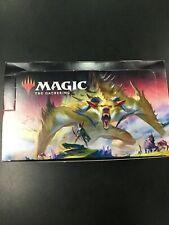 Magic the Gathering TCG Ikoria: Lair of Behemoths JAPANESE Booster Box
