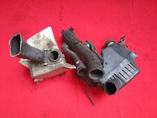 komp. Luftfilter Honda Shuttle RA1 & RA3 Bj. 1995-2001