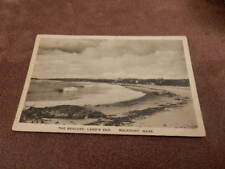 Early Postcard - Lands End - Rockport, Massachusetts - United States