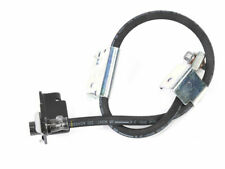 ACDelco 22743006 GM Original Equipment Rear Driver Side Parking Brake Cable Assembly