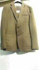 Manteaux et vestes parkas HUGO BOSS pour homme   Idées cadeaux de ... 850972f1baa0