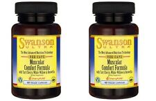 CHERRY TURMERIC CURCUMIN BOSWELLIA WHITE WILLOW 350MG MUSCLE SUPPLEMENT 120 CAP