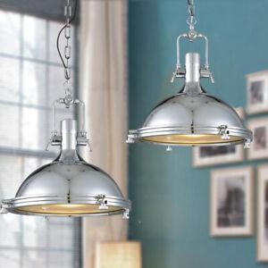 Kitchen Pendant Light Glass Chandelier Lighting Lobby Lamp Modern Ceiling Lights