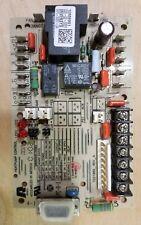 Lennox Armstrong Ducane Heat Pump Defrost Control Board 10M89 10M8901