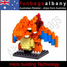 Unbranded Building Toys