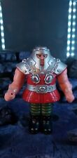 Ram Man - Masters Of The Universe  - Vintage 80's Action Figure He-Man