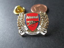 b3 ARSENAL FC club spilla football calcio pins badge inghilterra england