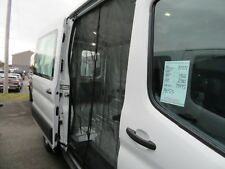 Ford Transit Wagon Mosquito Screens for Slider Doorway Mid/ High Roof Magnets