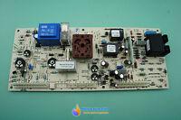 Ferroli Modena 102 102/1 80E 80/1 PCB 805900 39807690 See List Below