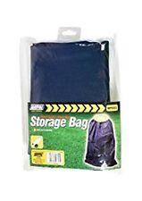 MAYPOLE Wastemaster/Waste Hog Storage Bag (MP6622)