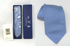 Cravatta Marinella necktie marinella napoli cravate pure corbata high fashion